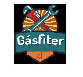 Gásfiter.cl